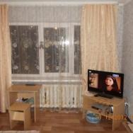 отдых в Абзаково