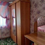 Снять дом в НовоАбзаково