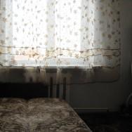 квартира в Абзаково