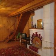 Двухэтажный дом в НовоАбзаково (5)