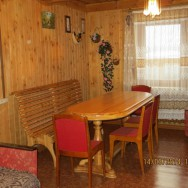 Двухэтажный дом в НовоАбзаково (6)