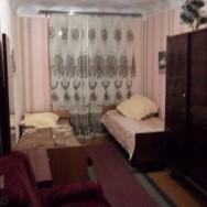 Квартира в Белорецке