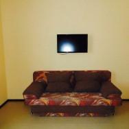 Квартира на ГЛЦ Банное
