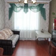 Квартира в НовоАбзаково