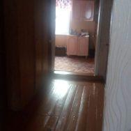Сдается дом в Абзаково
