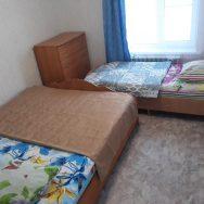 Сдается дом в Новоабзаково
