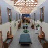 Отель Евразия Банное